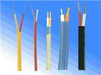 熱電偶用補償導線 EX-HA-F4BRP2*1.5