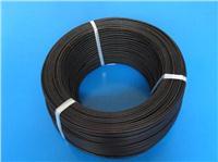 T型熱電偶補償導線TX-GA-VVP TX-GA-VVP2*1.5