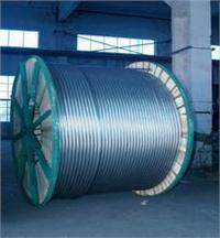 鋼芯鋁絞線 LGJ150/8 LGJ150/20 LGJ150/25