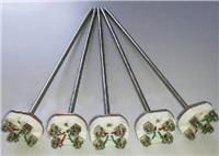 熱電阻芯 WZP-PT100