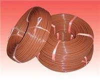 KX氟塑料耐高溫補償導線 KX--FFP2*10