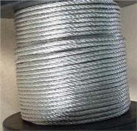 軟銅絞線鍍錫軟絞線裸銅接地線 TRJ/TRJX