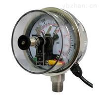 磁助電接點壓力表 YXC-150//0~1.6MPa