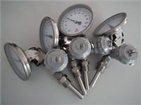 遠傳雙金屬溫度計 WSSE-401