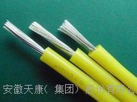H1Z2Z2-K  1x1.5~35mm2光伏電纜 H1Z2Z2-K  1x1.5~35mm2