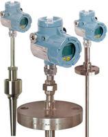 現場顯示式一體化溫度變送器 WRCB-94AS