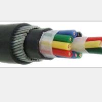 鋼絲鎧裝屏蔽電纜DJYVP32 DJYVP32