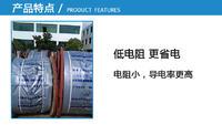 安徽天康品牌阻燃型計算機控制電纜 ZR-DJYVP,ZRC-DJYVP,ZRB-DJYVP2*1.5