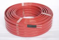 輸油管道防凍保溫恒功率電伴熱帶安徽天康