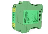 swp7168隔離器的詳細介紹 swp7168
