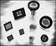 硅光电二极管光电传感器 Si