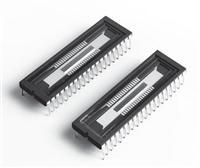 线阵光电探测器 Linear Detector