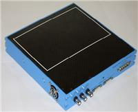 CMOS X射线相机 CMOS X-Ray camera