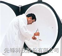 LED灯、 荧光灯、白炽灯、HID及投射灯光色测试系统 无