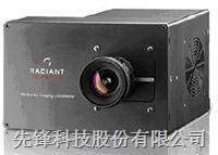 PM-1400F系列CCD影像色度亮度计 PM-1400F