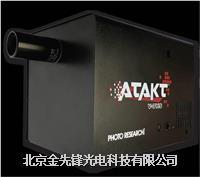 A-TAKT :FPD产线用光谱式亮度计 A-TAKT