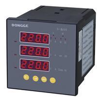 PDI194E多功能电力仪表