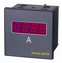 TD184可编程数显仪表 TD184-2X1