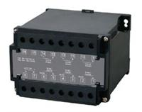 JDI194系列功率變送器