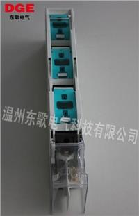 条形熔断器式隔离开关 HG2B-400/3L条形熔断器式隔离开关