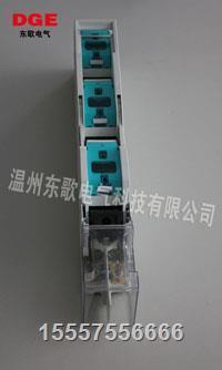 條形開關 HUH16-250/3L