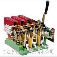 DW16万能式断路器 DW16-1000