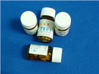美洛西林药敏纸片(硫磺苯咪唑青) OWD-1006