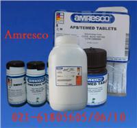 L-亮氨酸  Amresco-E811