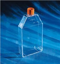 25cm细胞培养瓶430168,现货 430168