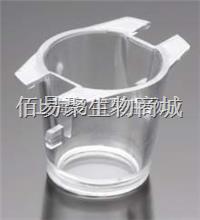 12孔板细胞培养池(透明PET膜3.0um孔径)
