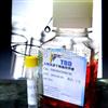 人间充质干细胞无血清培养液500ml/Kit TBD2012MSCM