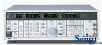 VP-7722A|VP7722A 音频分析仪|日本松下|Panassonic|音频测试仪 VP-7722A