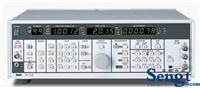 VP-7721A|VP7721A 音频分析仪|日本松下|Panassonic|音频测试仪 VP-7721A