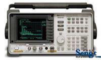 3G频谱仪 HP8594E 深圳二手8594E HP8594E