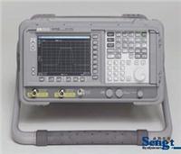 6G频谱仪E4404B 安捷伦5.8G频谱仪 E4404B