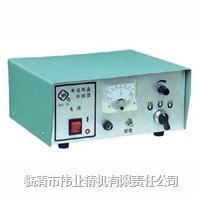 电磁吸盘控制器 ZKX