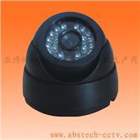 亚博视车载监控摄像机ABS-IRD3002M ABS-IRD3002M