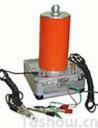 BL07型电感箱 BL07