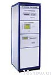 DY5型变压器综合测试系统 DY5