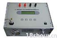 SB2234/3A变压器直流电阻测试仪 SB2234/3A变压器直流电阻测试仪