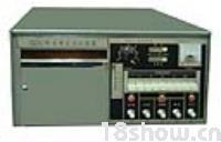 SB868B型多功能校准仪(改进型) SB868B