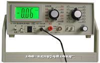 ZC32/1--4欧姆表  L2-V2平均值电压表 ZC32/1--4欧姆表  L2-V2平均值电压表