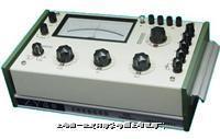 ZX78型直流电阻器(直流电阻箱) ZX78