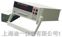 QJ23B-1型直流数字电桥 QJ23B-1型直流数字电桥