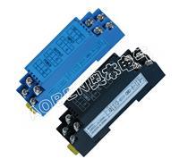 WS1522 三端口电流输出隔离端子 WS1522A   WS1522B  WS1522C  WS1522D  WS1522E