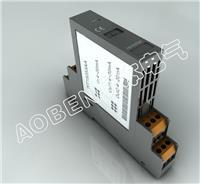 MDSC6107 系列配电转换隔离器 MDSC6107