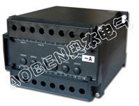 MDSE105 直流电流变送器 MDSE105