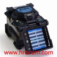 藤仓FSM-60S 单芯光纤熔接机 FSM-60S