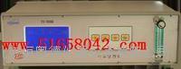 热导式气体分析仪- BJ-YX-306B型