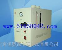 纯净空气泵/空气泵.: